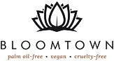 Bloomtown logo.jpg