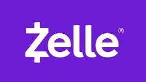 Zelle_edited.jpg