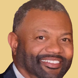 Bro. Terry Williams