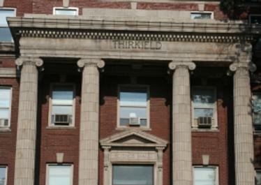 Thirkield Hall.png