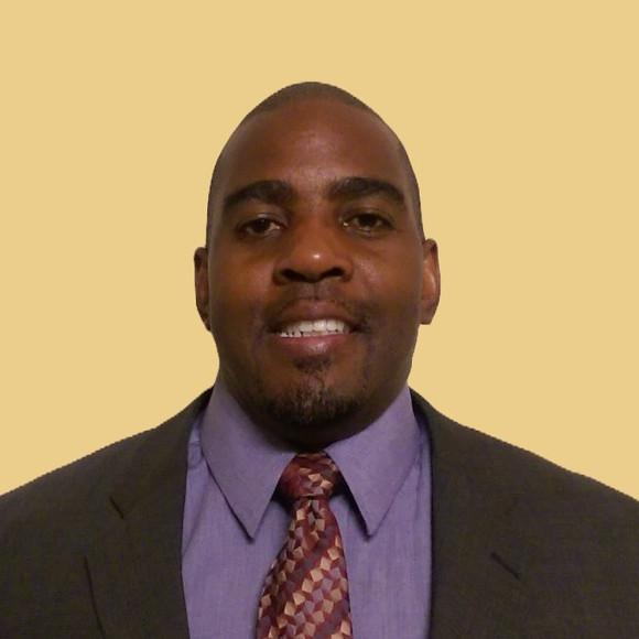 Bro. Sylvester Horton