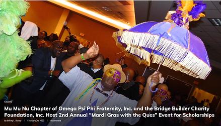 Mardi Gras 2 Article (2).png