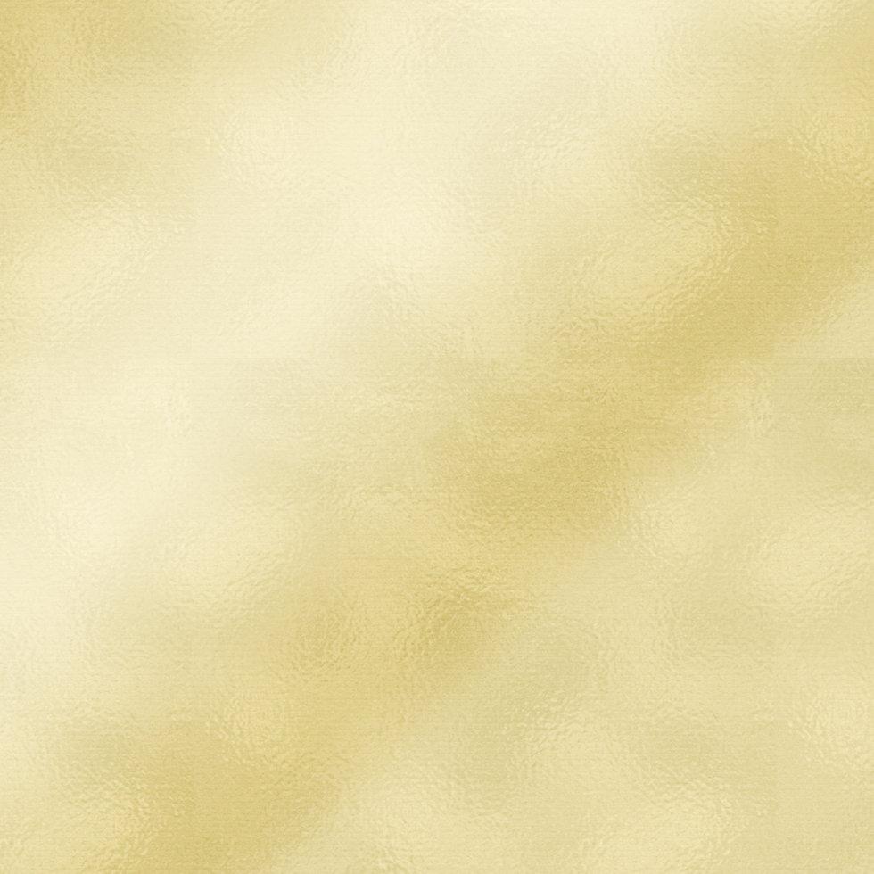 GR8 Gold Foil (9).jpg