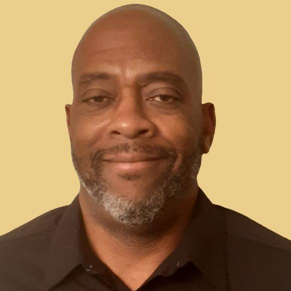 Bro. Jomo Fuller