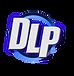 DLP p1.png