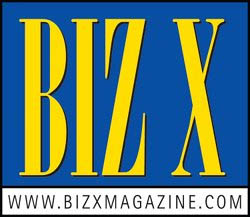 biz-x-magazine
