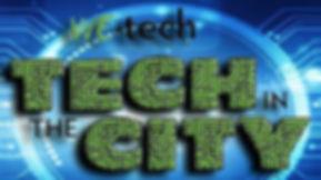 Tech In The City.JPG