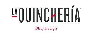 logo_laquincheria_2.jpg