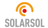 logo_solarsol.png
