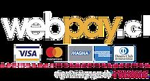 webpay_logo2.png