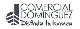 logo_comercial_dominguez