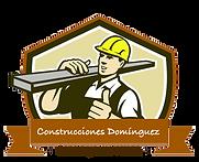 construcciones_dominguez_20021.png