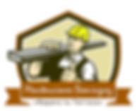 logo_mantenciondeteraazascl.png