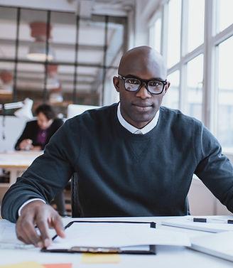 เริ่มต้นทำงานใหม่ โดยกรีนการ์ด, greencard, อเมริกา, กรีนการ์ดผ่านการจ้างงาน
