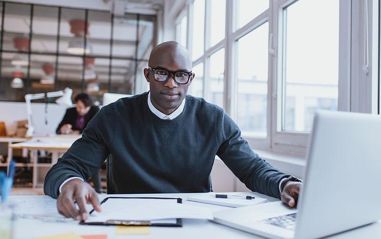Demandez un devis pour un projet marketing et digital Agence GIAMBRA Consulting
