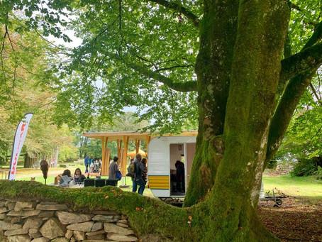 50 ans du Parc Naturel d'Armorique