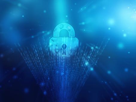 Soutien à la candidature de Brest pour l'accueil du centre national de coordination du cyber