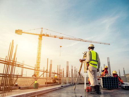 Construction : dispositif Pinel étendu en Bretagne