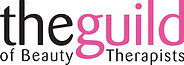 Nail Courses and Beauty Courses Surrey