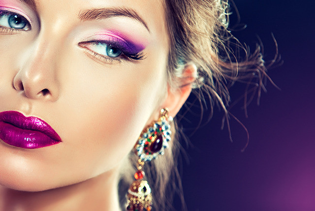 Makeup Courses Coming soon