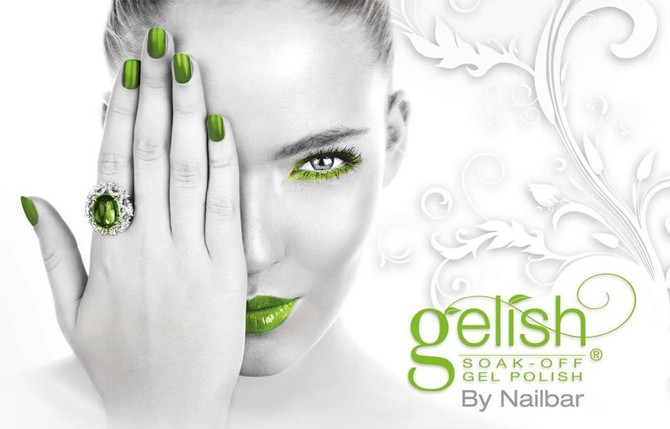 New Nail Course Dates May