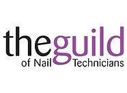 Official Nail Harmony Training Nails Hampshire