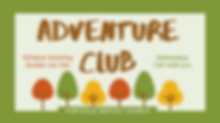 Adventure Club - Business Card.png