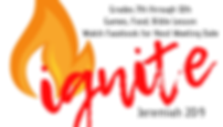 Ignite - Business Card.png