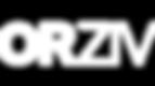 לוגו אור זיו דיג'יי