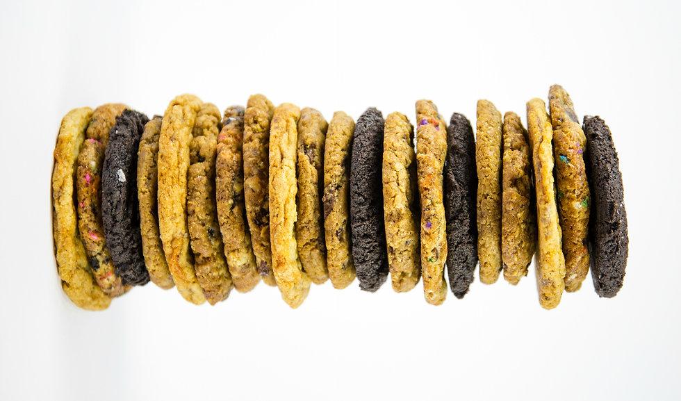 Cookie Tower Horizontal.jpg