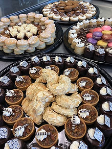 Dessert Platter Combos.jpeg