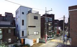 17-상봉동근린생활시설및다가구주택-001 980X600 copy