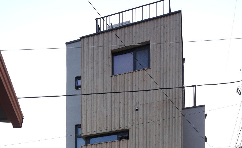 17-상봉동근린생활시설및다가구주택-004 980X600 copy