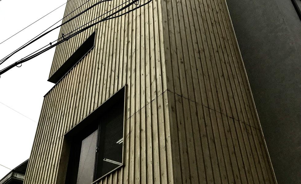 17-상봉동근린생활시설및다가구주택-005 980X600 copy