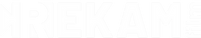 REKAM logo white breit.png