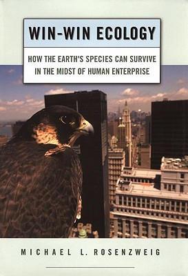 Win-Win Ecology
