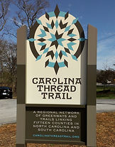 ThreadTrailSign.jpg