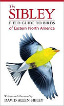 sibley_field_guide.jpg