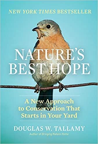 Nature's Best Hope