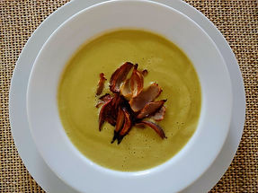 green pepper soup.jpg