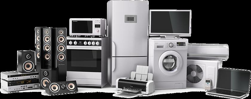 elektronik-home-appliances.png