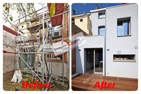 Construction (2).jpg