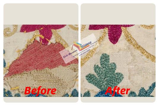 Textile (7).jpg