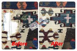 Textile (5)