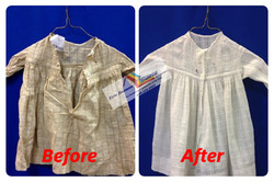 Textile (3)