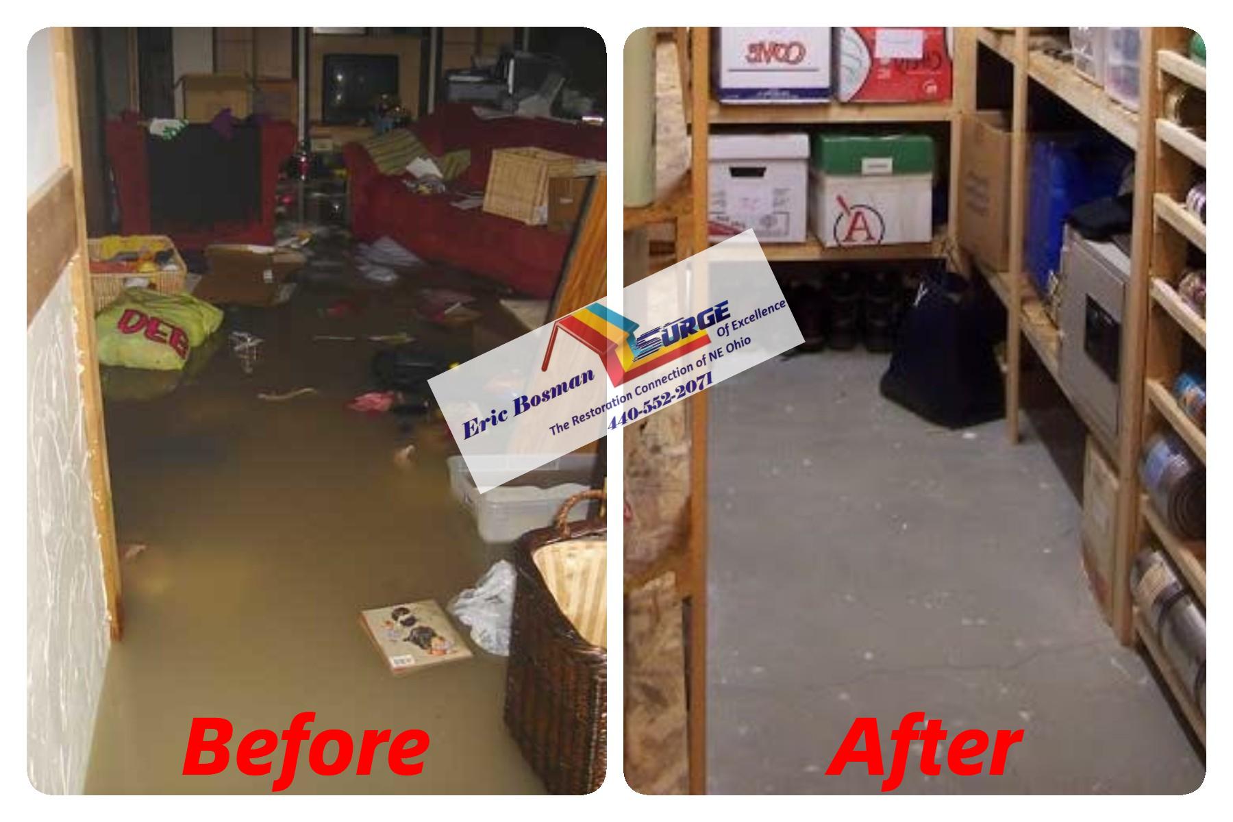 water damage (13)