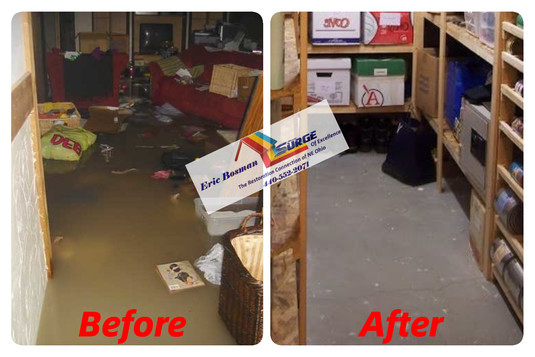 water damage (13).jpg