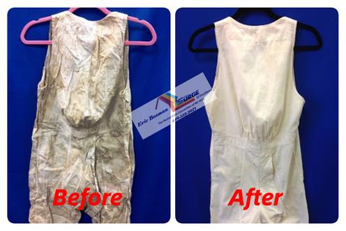 Textile (2).jpg