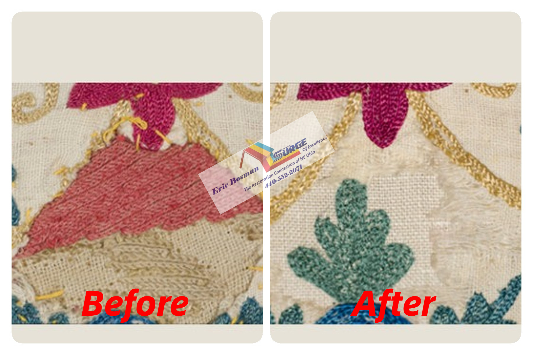 Textile (7)