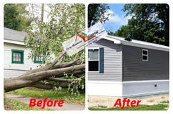Wind Damage (3)